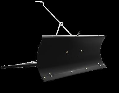 Schneeräumschild KOVA 120cm