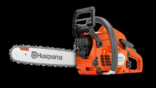 HUSQVARNA 543 XP® G Motorsäge