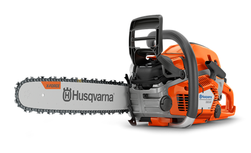 "HUSQVARNA 560 XP®  (16"") Motorsäge"