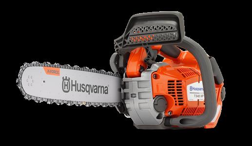 "HUSQVARNA T540 XP® Mark II 12"" Motorsäge"